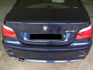 Mobile Polishing Service !!! - Page 39 PICT40397