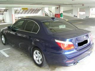Mobile Polishing Service !!! - Page 39 PICT40399