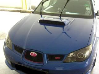 Mobile Polishing Service !!! - Page 39 PICT40403