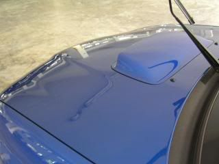 Mobile Polishing Service !!! - Page 39 PICT40405