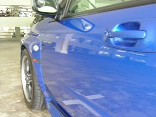 Mobile Polishing Service !!! - Page 39 PICT40407
