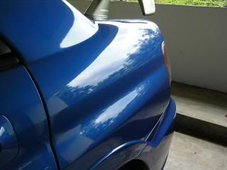 Mobile Polishing Service !!! - Page 39 PICT40411