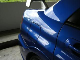 Mobile Polishing Service !!! - Page 39 PICT40412
