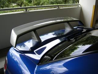 Mobile Polishing Service !!! - Page 39 PICT40414