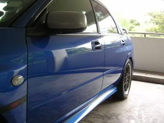 Mobile Polishing Service !!! - Page 39 PICT40415
