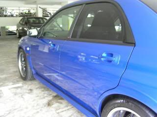 Mobile Polishing Service !!! - Page 39 PICT40416
