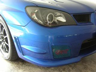 Mobile Polishing Service !!! - Page 39 PICT40420