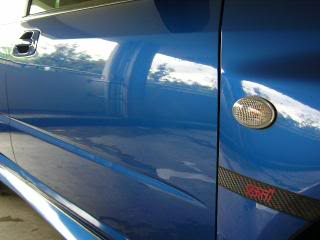 Mobile Polishing Service !!! - Page 39 PICT40421
