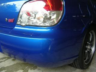 Mobile Polishing Service !!! - Page 39 PICT40423