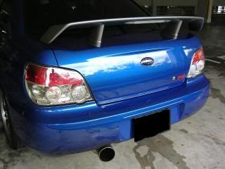 Mobile Polishing Service !!! - Page 39 PICT40427