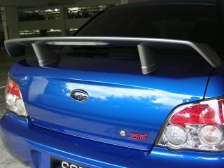 Mobile Polishing Service !!! - Page 39 PICT40430