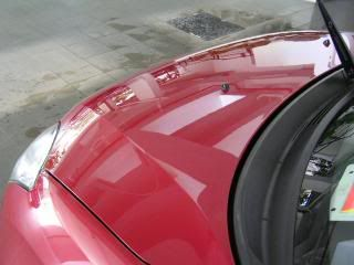 Mobile Polishing Service !!! - Page 39 PICT40437