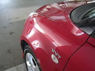 Mobile Polishing Service !!! - Page 39 PICT40438
