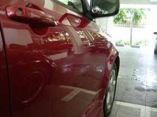 Mobile Polishing Service !!! - Page 39 PICT40440