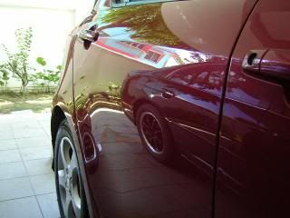 Mobile Polishing Service !!! - Page 39 PICT40441