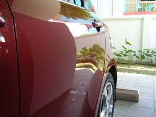 Mobile Polishing Service !!! - Page 39 PICT40442