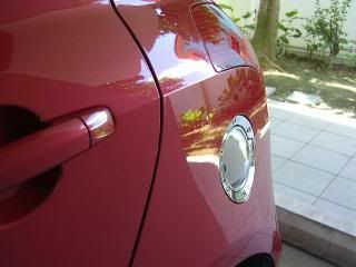 Mobile Polishing Service !!! - Page 39 PICT40443
