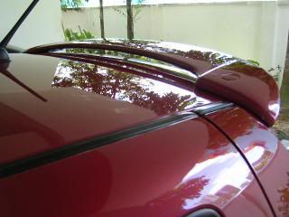 Mobile Polishing Service !!! - Page 39 PICT40444