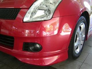 Mobile Polishing Service !!! - Page 39 PICT40448