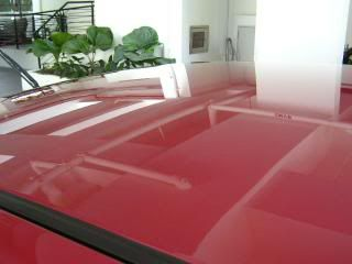 Mobile Polishing Service !!! - Page 39 PICT40451
