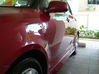 Mobile Polishing Service !!! - Page 39 PICT40453
