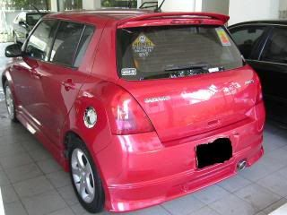 Mobile Polishing Service !!! - Page 39 PICT40455