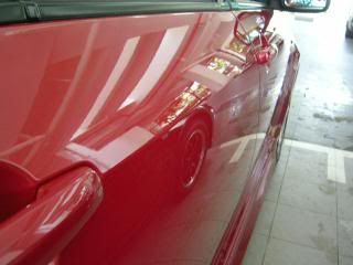 Mobile Polishing Service !!! - Page 39 PICT40457