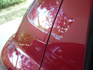 Mobile Polishing Service !!! - Page 39 PICT40458