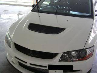 Mobile Polishing Service !!! - Page 40 PICT40468