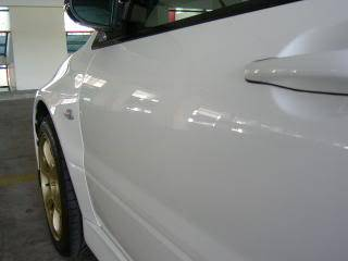 Mobile Polishing Service !!! - Page 40 PICT40472