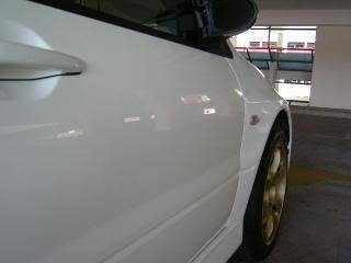 Mobile Polishing Service !!! - Page 40 PICT40473