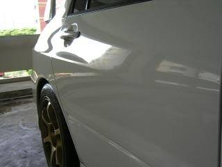 Mobile Polishing Service !!! - Page 40 PICT40474