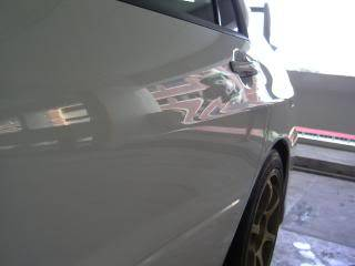 Mobile Polishing Service !!! - Page 40 PICT40475