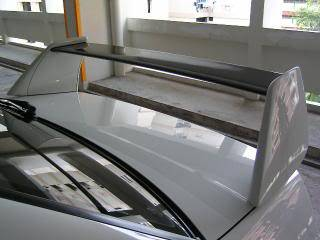 Mobile Polishing Service !!! - Page 40 PICT40477