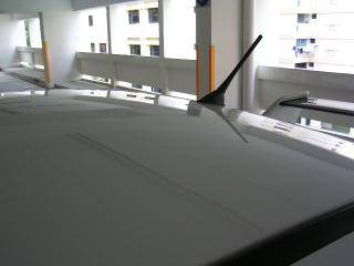 Mobile Polishing Service !!! - Page 40 PICT40480