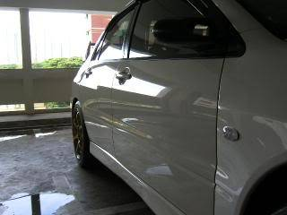 Mobile Polishing Service !!! - Page 40 PICT40483