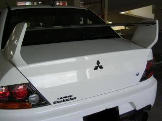 Mobile Polishing Service !!! - Page 40 PICT40492