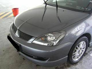 Mobile Polishing Service !!! - Page 40 PICT40496