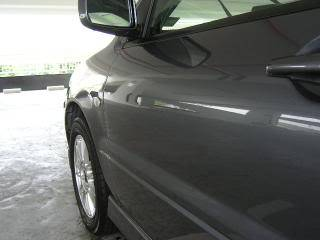 Mobile Polishing Service !!! - Page 40 PICT40500