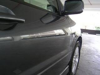 Mobile Polishing Service !!! - Page 40 PICT40501