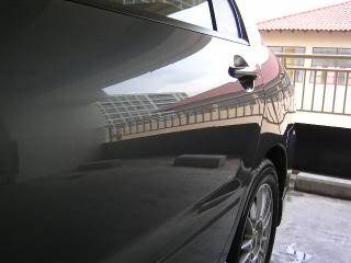 Mobile Polishing Service !!! - Page 40 PICT40503