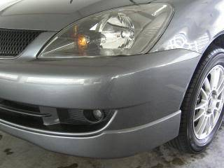 Mobile Polishing Service !!! - Page 40 PICT40510