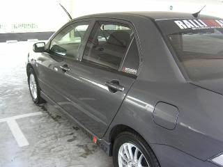 Mobile Polishing Service !!! - Page 40 PICT40512