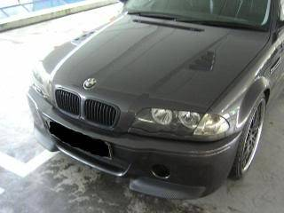 Mobile Polishing Service !!! - Page 40 PICT40520