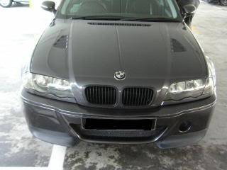 Mobile Polishing Service !!! - Page 40 PICT40521