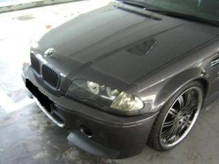 Mobile Polishing Service !!! - Page 40 PICT40522