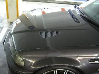 Mobile Polishing Service !!! - Page 40 PICT40523
