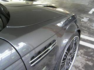 Mobile Polishing Service !!! - Page 40 PICT40525