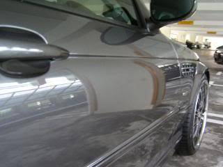 Mobile Polishing Service !!! - Page 40 PICT40526