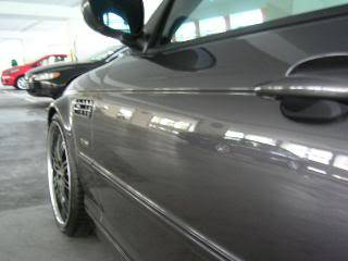 Mobile Polishing Service !!! - Page 40 PICT40527